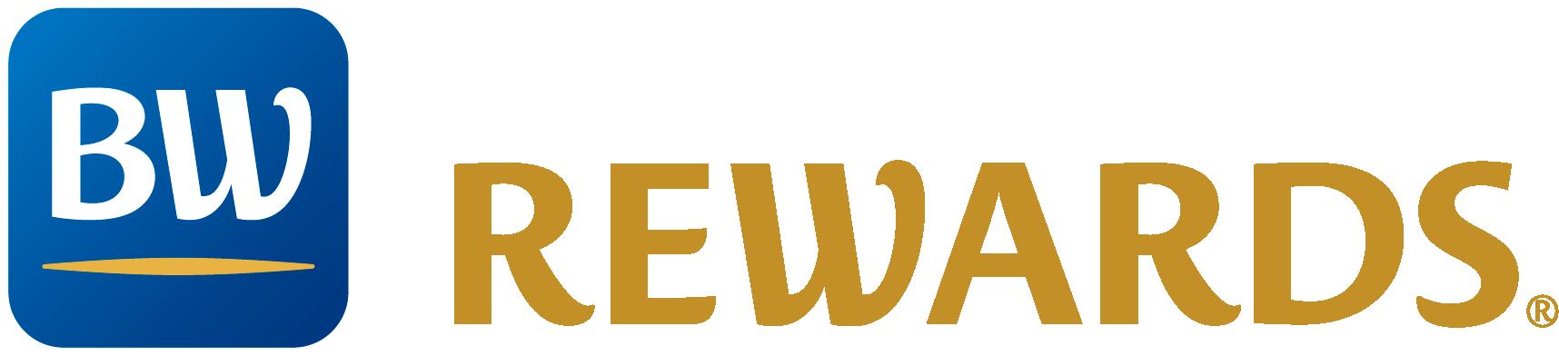 Best Wstern Suites Rewards