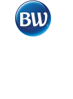 Best Wstern Suites Le Jardim Caldas Novas