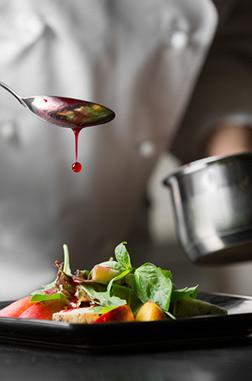 gastronomia_le_jardin